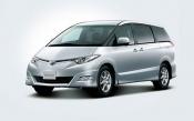 Buy Cheap Toyota Previa / Tarago 2006 - 2012 Auto Car Parts