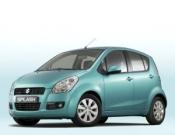 Buy Cheap Suzuki Splash 2008  -  Auto Car Parts