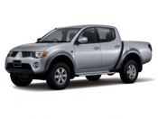 Buy Cheap Mitsubishi L 200 2006 - 2012 Auto Car Parts