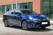 Buy Cheap Toyota Avensis  2015 - 2019 Auto Car Parts