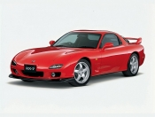 Buy Cheap Mazda RX7 1979  - 1996 Auto Car Parts