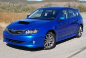Buy Cheap Subaru Impreza  2007  - 2012 Auto Car Parts