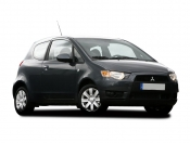 Buy Cheap Mitsubishi COLT  2009  -  Auto Car Parts