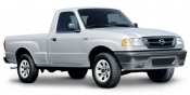 Buy Cheap Mazda B SERIES 1985  - 2006 Auto Car Parts