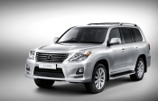 Buy Cheap Lexus LX  -  Auto Car Parts