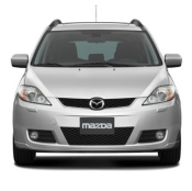 Buy Cheap Mazda 5 2005 - 2010 Auto Car Parts
