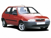 Buy Cheap Mazda 121 1988 - 1997 Auto Car Parts