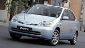 Buy Cheap Toyota Prius Hybrid 2000 - 2003 Auto Car Parts