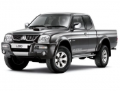 Buy Cheap Mitsubishi L 200 1997 - 2005 Auto Car Parts