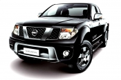 Buy Cheap Nissan Navara Pickup 2012 - 2016 Auto Car Parts