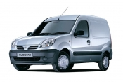 Buy Cheap Nissan Kubistar 2003  -  Auto Car Parts