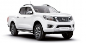 Buy Cheap Nissan NP300 NAVARA 2009 - 2015 Auto Car Parts
