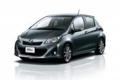 Buy Cheap Toyota Yaris 2012 -  Auto Car Parts