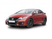 Buy Cheap Honda Civic FK 2012 - 2017 Auto Car Parts