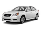 Buy Cheap Subaru Legacy 2009 - 2014 Auto Car Parts
