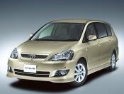 Buy Cheap Toyota Ipsum 1996 - 2001 Auto Car Parts
