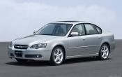 Buy Cheap Subaru Legacy  2003  - 2009 Auto Car Parts