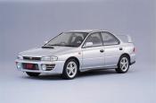 Buy Cheap Subaru Impreza 4WD 1993  - 2000 Auto Car Parts