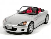 Buy Cheap Honda S2000 1999 -  Auto Car Parts