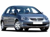 Buy Cheap Honda Civic 2001 - 2006 Auto Car Parts
