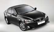 Buy Cheap Lexus IS250 2005 -  Auto Car Parts