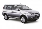 Buy Cheap Honda HR-V 1999 - 2006 Auto Car Parts