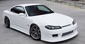 Buy Cheap Nissan Silvia  1998 - 2001 Auto Car Parts