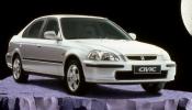 Buy Cheap Honda Civic 1995 - 2001 Auto Car Parts