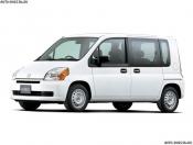 Buy Cheap Honda Mobilio / SPIKE 2001 - 2008 Auto Car Parts