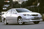 Buy Cheap Toyota Camry 2001 - 2004 -  Auto Car Parts
