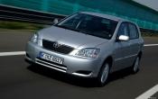 Buy Cheap Toyota Corolla 2001  - 2005 Auto Car Parts