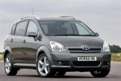 Buy Cheap Toyota Corolla Verso 2004 - 2009 Auto Car Parts
