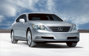 Buy Cheap Lexus LS 2006 - 2020 Auto Car Parts