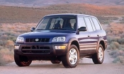 Buy Cheap Toyota RAV4  1994 - 2000 Auto Car Parts