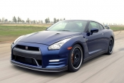 Buy Cheap Nissan GT-R R35  2008  -  Auto Car Parts
