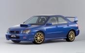Buy Cheap Subaru Impreza 4WD 2000  - 2007 Auto Car Parts