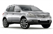 Buy Cheap Nissan Qashqai +2 2008  -  Auto Car Parts