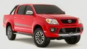Buy Cheap Toyota Hilux 2005  -  Auto Car Parts