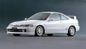 Buy Cheap Honda Integra 1998 - 2001 Auto Car Parts