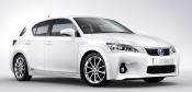 Buy Cheap Lexus CT200H 2010 - 2016 Auto Car Parts