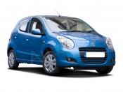 Buy Cheap Suzuki Alto 2009  -  Auto Car Parts
