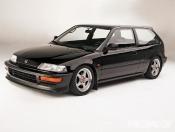 Buy Cheap Honda Civic 1987 - 1991 Auto Car Parts