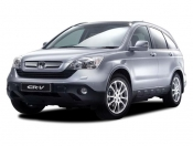 Buy Cheap Honda CR-V 2007 -  Auto Car Parts