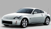 Buy Cheap Nissan 350Z  2003   - 2008 Auto Car Parts