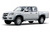 Buy Cheap Mazda BT 50 2006  -  Auto Car Parts
