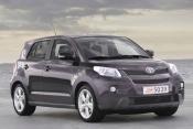 Buy Cheap Toyota Urban Cruiser 2009  -  Auto Car Parts