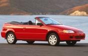 Buy Cheap Toyota Paseo 1995 - 1999 Auto Car Parts