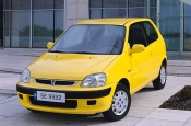 Buy Cheap Honda Logo 2000 - 2001 Auto Car Parts