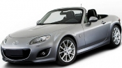 Buy Cheap Mazda MX5  2005  -  Auto Car Parts