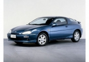 Buy Cheap Mazda MX3 1991  - 1998 Auto Car Parts
